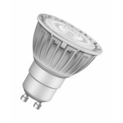 LED SPOT OSRAM SUPERSTAR PAR16 20 36° ADV 3 W/827 GU10