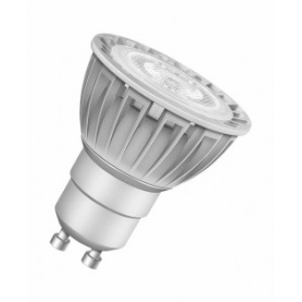 LED SPOT OSRAM SUPERSTAR PAR16 35 36° ADV 4.8 W/840 GU10